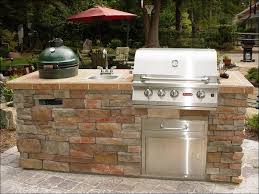 Backyard Grill 2 Burner Gas Grill Kitchen Backyard Kitchen Built In Bbq Weber Grill Accessories