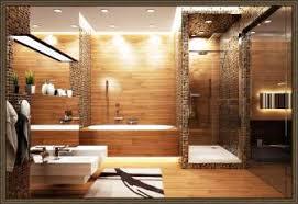 badezimmer selber planen badezimmer schiefer holz home ideen