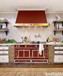 Colors For Kitchen Color Meanings What Different Colors Mean