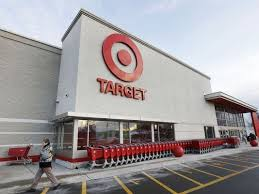 black friday deals in target in ga woman stuck by needle in target in parking lot awarded 4 6 million