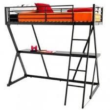 20 lits mezzanines pour petits et grands lit mezzanine et bureau
