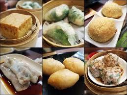 comment faire sa cuisine soi m麥e les 149 meilleures images du tableau funify hong kong sur