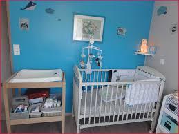 chambre garcon bleu deco chambre bebe bleu photo deco chambre deco chambre chambre bebe