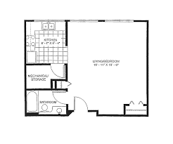 floor plans atlantic shores retirement community