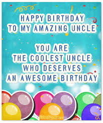 doc 578441 awesome birthday greetings u2013 cool birthday wishes