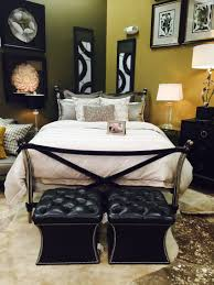 modern bedroom furniture designs new sets 10606style jpg idolza