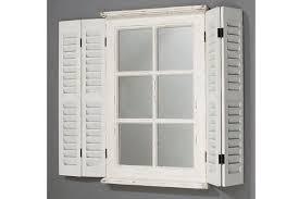 badezimmer spiegelschrã nke sanviro kinder badezimmer fliesen