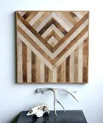 diy recycled home decor reclaimed home decor ations pinterest diy recycled home decor