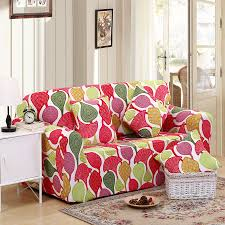 Sofa Covers White by Furniture 62 Colorful Sectional Font B Sofa B Font Font B Cover