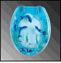themed toilet seats decorative nautical toilet seats horseshoe hardware