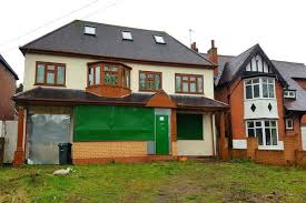 House Features Huge Seven Bedroom House On Sale For Less Than 300 000 But