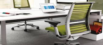 Office Furniture In San Diego by Planning To Buy Best Office Furniture San Diego Online You Cannot