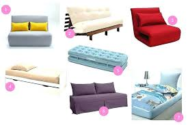 canapé lit d appoint lit d appoint mousse pliable lit d appoint canape d appoint futon