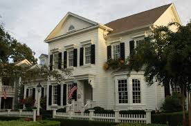 neoclassical house styles u0026 design