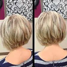 pictures of stacked haircuts back and front best 25 bobs for thick hair ideas on pinterest bob hairstyles