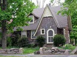 Tudor Revival Floor Plans Andover U0027s Architectural Styles Andover Historic Preservation