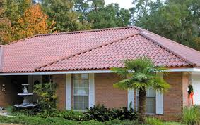 roof roof batten beautiful clay tile roof new bungalow pitched