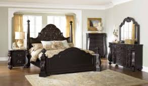 california king size bedroom furniture sets bedroom furniture sets king size furniture home decor cal king