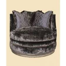 Grey Chair And A Half Luxury Living Room Furniture At Discount Outlet Prices Furniture