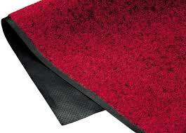 Floor Carpets Floor Mats Midwest Linen