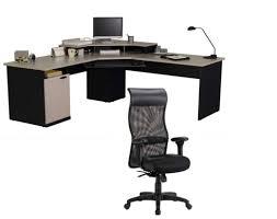 intriguing art buy adjustable desk frightening sleek modern