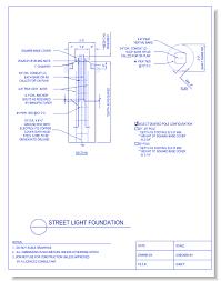 caddetails com general requirements cad drawings caddetails com