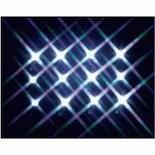 mini lights for christmas village sparkling mini light string 12 lights battery operated christmas