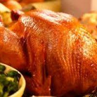 thanksgiving dinner canton ohio page 5 bootsforcheaper