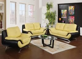 Living Room Set Under 500 Living Room Set For Under 500 U2013 Modern House