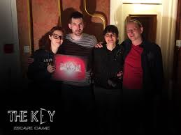 the key escape game lausanne the challenging escape rooms