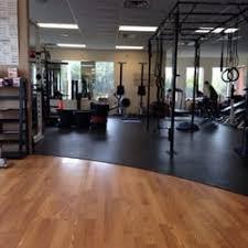 tillman physical therapy sports center cedar park tx