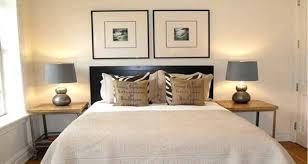 meubler une chambre adulte idee deco chambre adulte astuces dacco pour agrandir une