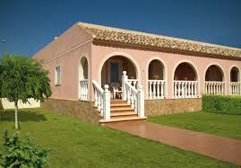 alicante murcia and costa blanca property for sale costabase