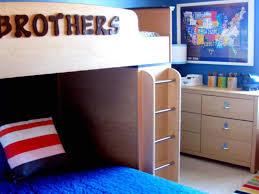 kids room fascinating cool bedroom decorating ideas for full size of kids room fascinating cool bedroom decorating ideas for teenage boys with brown