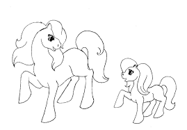 coloring pages for nine year olds coloring pages year olds home