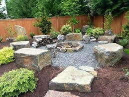 Backyard Remodel Ideas Pit Design Ideas Houzz Design Ideas Rogersville Us