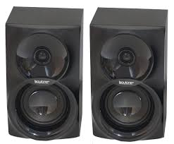 home theater systems bluetooth boytone bt 324f 2 1 bluetooth powerful home theater speaker