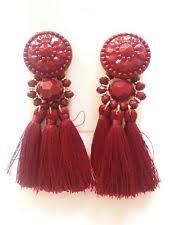 hm earrings h m fashion earrings ebay