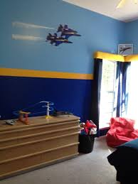 Airplane Kids Room by 48 Best Kids Military Bedroom Ideas Images On Pinterest Military