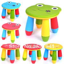 chaise plastique enfant livraison gratuite enfants chaises tabouret en plastique petit