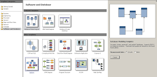visio floor plan template visio 2007 hypervisual interfaces it news