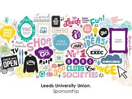 art design jobs leeds website facebook leeds university union leeds university