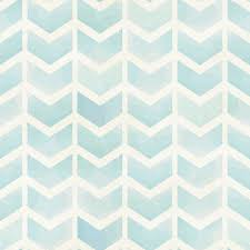 46 entries in grey chevron wallpapers group
