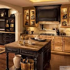 Classic Kitchen Cabinet Furniture Schuler Cabinets For Your Kitchen Design U2014 Bplegacy Org