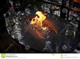 the fire pit cabin fire pit stock images 36 photos