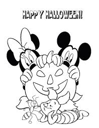minion jack lantern halloween coloring u0026 coloring