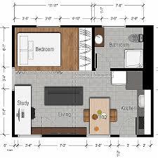 600 square foot apartment floor plan uncategorized 500 square feet apartment floor plan with finest