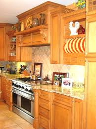 wholesale kitchen cabinets maryland kitchen cabinets maryland kitchen cabinets in cabinetry painting