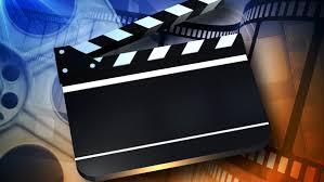 halloween in charleston extras needed for movie being filmed in charleston starting in