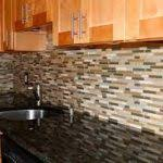 kitchen tile designs ideas kitchen how to install kitchen backsplash yourself kitchen tile